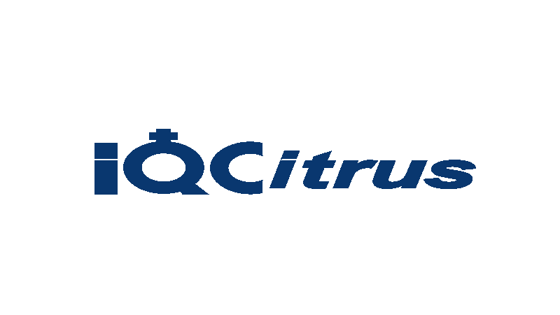 IQCitrus - MÉXICO